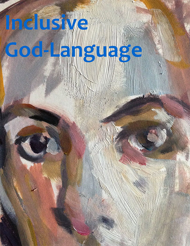 Inclusive God Language