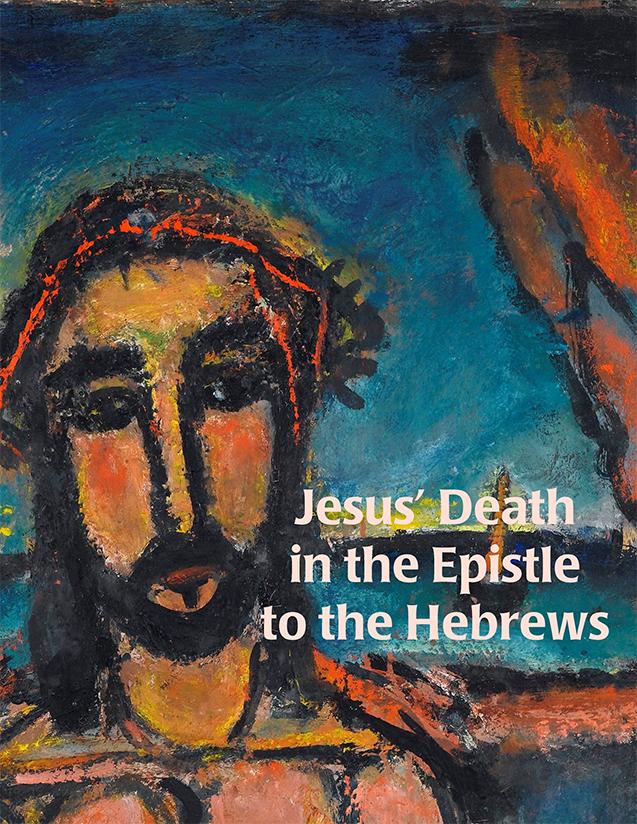 Jesus' Death in Hebrews